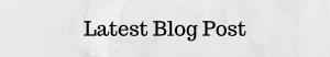 Kimilove latest blog post